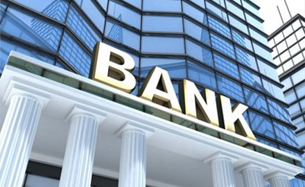 融資コンサルティング